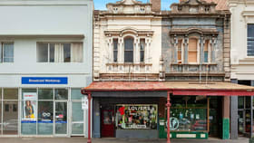 Shop & Retail commercial property for sale at 472 Victoria Street North Melbourne VIC 3051
