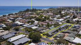 Hotel, Motel, Pub & Leisure commercial property for sale at 40 Gale Street West Busselton WA 6280