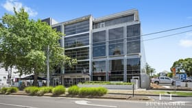Offices commercial property for sale at 309/737 Burwood Road Hawthorn East VIC 3123