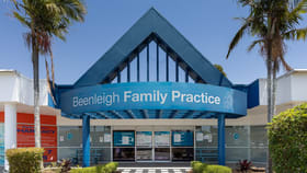 Showrooms / Bulky Goods commercial property for sale at James St Beenleigh QLD 4207