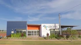 Offices commercial property sold at 18 Vaughan Street Berrimah NT 0828