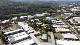 Factory, Warehouse & Industrial commercial property for sale at 1-31/4 Colony Close Tuggerah NSW 2259