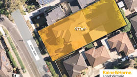 Development / Land commercial property for sale at Noble Park VIC 3174