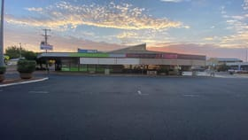 Shop & Retail commercial property sold at 165 Haly Street Kingaroy QLD 4610