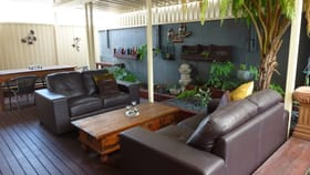 Showrooms / Bulky Goods commercial property for sale at Southport QLD 4215