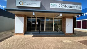 Shop & Retail commercial property sold at 192-194 Haly street Kingaroy QLD 4610