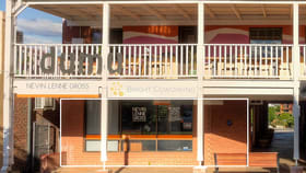 Offices commercial property sold at 1/4 Ireland Street Bright VIC 3741