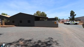 Factory, Warehouse & Industrial commercial property for sale at 7 Murrena Street Wedgefield WA 6721