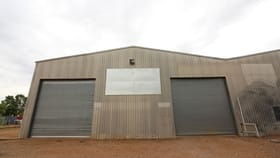 Factory, Warehouse & Industrial commercial property for sale at 135 Duchess Rd Mount Isa QLD 4825