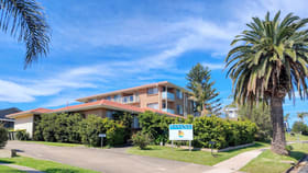 Hotel, Motel, Pub & Leisure commercial property for sale at 21A Tilba Street Narooma NSW 2546