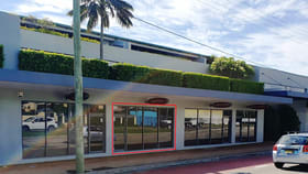 Shop & Retail commercial property for sale at Collaroy NSW 2097
