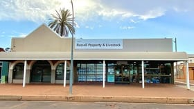 Shop & Retail commercial property for sale at 31-33 Linsley Street Cobar NSW 2835