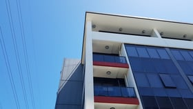 Offices commercial property for sale at 303/10 Tilley Lane Frenchs Forest NSW 2086