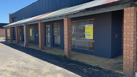 Showrooms / Bulky Goods commercial property for sale at 3 Zaknic Place East Bunbury WA 6230