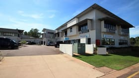 Offices commercial property for sale at Level 1 Unit 34/16 Charlton Court Woolner NT 0820