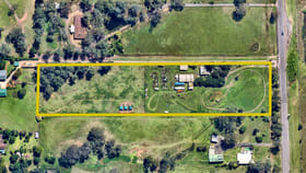 Development / Land commercial property for sale at 289 Garfield Road East Riverstone NSW 2765