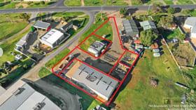 Development / Land commercial property for sale at Lot 4/5B Sale Road Maffra VIC 3860