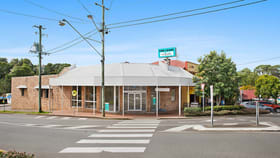 Other commercial property for sale at 18 Maple Street Maleny QLD 4552