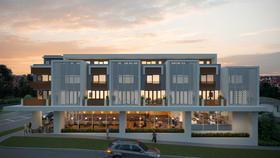 Development / Land commercial property for sale at 915 High Street Reservoir VIC 3073