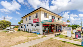 Shop & Retail commercial property for sale at 11 Rossella Street West Gladstone QLD 4680