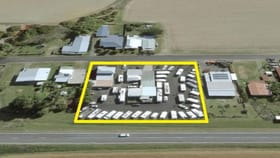 Factory, Warehouse & Industrial commercial property for sale at 38-42 Moresby Road Moresby QLD 4871