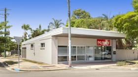 Offices commercial property for sale at 18 Allen Street South Townsville QLD 4810