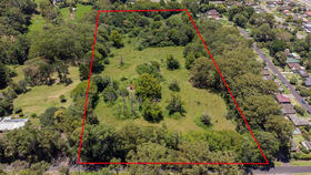 Development / Land commercial property for sale at 41 Wallarah Street Lisarow NSW 2250