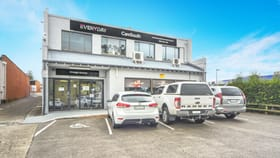 Shop & Retail commercial property for sale at 11 Haigh Avenue Nowra NSW 2541