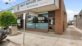 Shop & Retail commercial property sold at 4/1071 Frankston Flinders Road Somerville VIC 3912