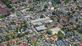 Factory, Warehouse & Industrial commercial property for sale at 169b, 171, 173 Penshurst Street Beverly Hills NSW 2209