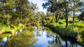Development / Land commercial property for sale at 2 Illinbah Road Ferny Glen QLD 4275