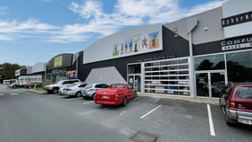 Showrooms / Bulky Goods commercial property for sale at 45/3-15 Jackman Street Southport QLD 4215