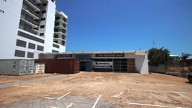 Development / Land commercial property for sale at 9 Daly Street Darwin City NT 0800