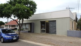Offices commercial property for lease at 1/9 Hill Street Murray Bridge SA 5253