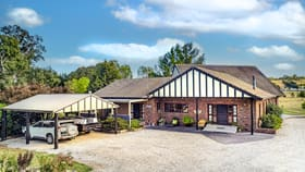 Hotel, Motel, Pub & Leisure commercial property for sale at 30 Greenvale Lane Mansfield VIC 3722