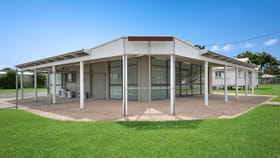 Medical / Consulting commercial property for sale at 86 Bowen Road Rosslea QLD 4812