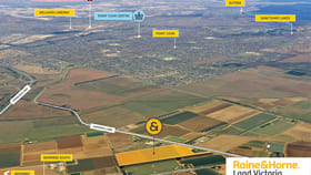 Rural / Farming commercial property for sale at 35 Hoppers Lane Werribee South VIC 3030