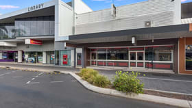 Medical / Consulting commercial property for sale at 132 Victoria Street Mackay QLD 4740