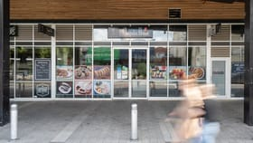 Shop & Retail commercial property for sale at 8/11 Volt Lane Albury NSW 2640