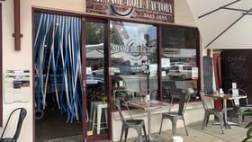 Shop & Retail commercial property sold at SHOP 9/18-20 Margaret St Palmwoods QLD 4555