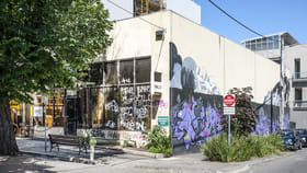 Factory, Warehouse & Industrial commercial property for lease at 235 Napier Street Fitzroy VIC 3065