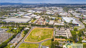 Development / Land commercial property for sale at 82 Learoyd Road Algester QLD 4115
