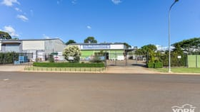 Showrooms / Bulky Goods commercial property for sale at 27 Markelee Street Glenvale QLD 4350