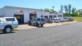 Showrooms / Bulky Goods commercial property for sale at 171 RIVER STREET Maclean NSW 2463