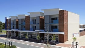 Offices commercial property for sale at 1/2 Market Street Rockingham WA 6168