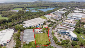 Offices commercial property for sale at 4A Reliance Drive Tuggerah NSW 2259