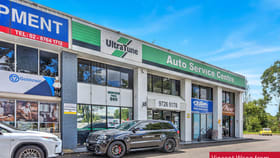 Showrooms / Bulky Goods commercial property for sale at Fairfield NSW 2165