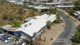 Factory, Warehouse & Industrial commercial property for sale at 7 Hele Crescent Ciccone NT 0870