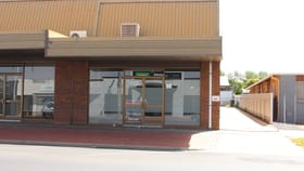Offices commercial property for sale at 4/194-208 Beveridge Street Swan Hill VIC 3585