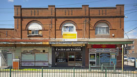Showrooms / Bulky Goods commercial property for sale at 478 Liverpool Road Strathfield South NSW 2136